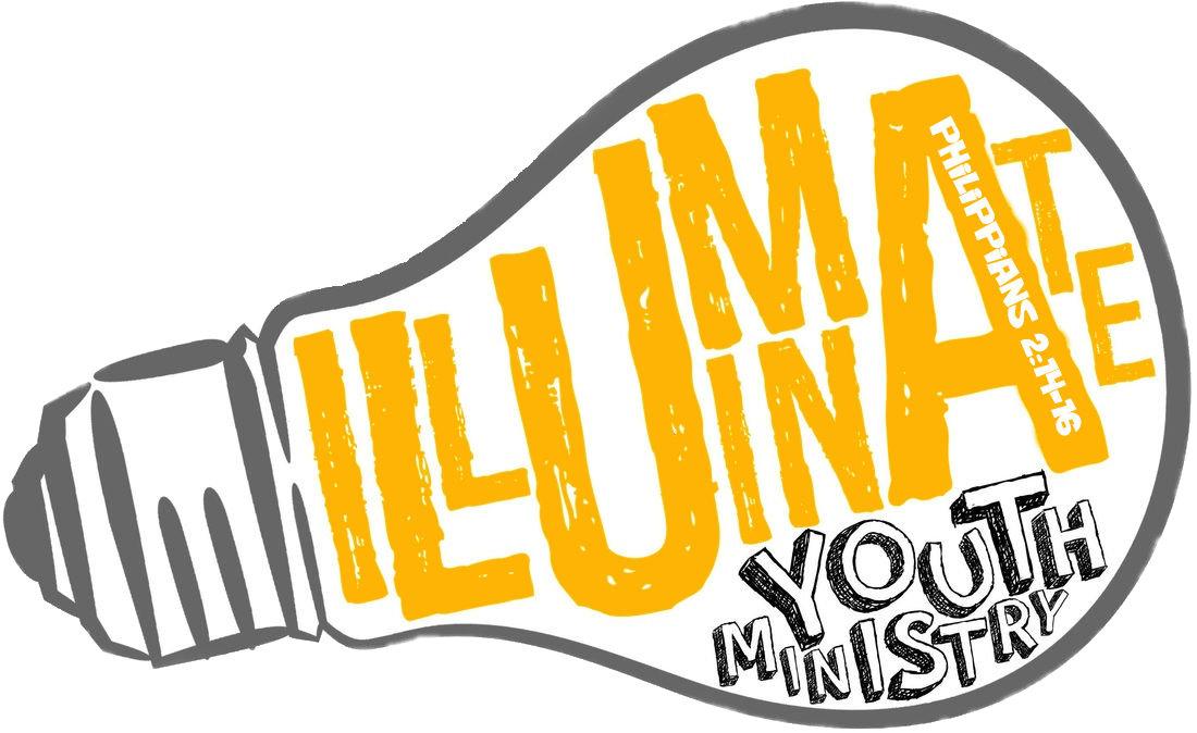 Illuminate Edit 2