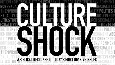 culture_shock-1920x1080